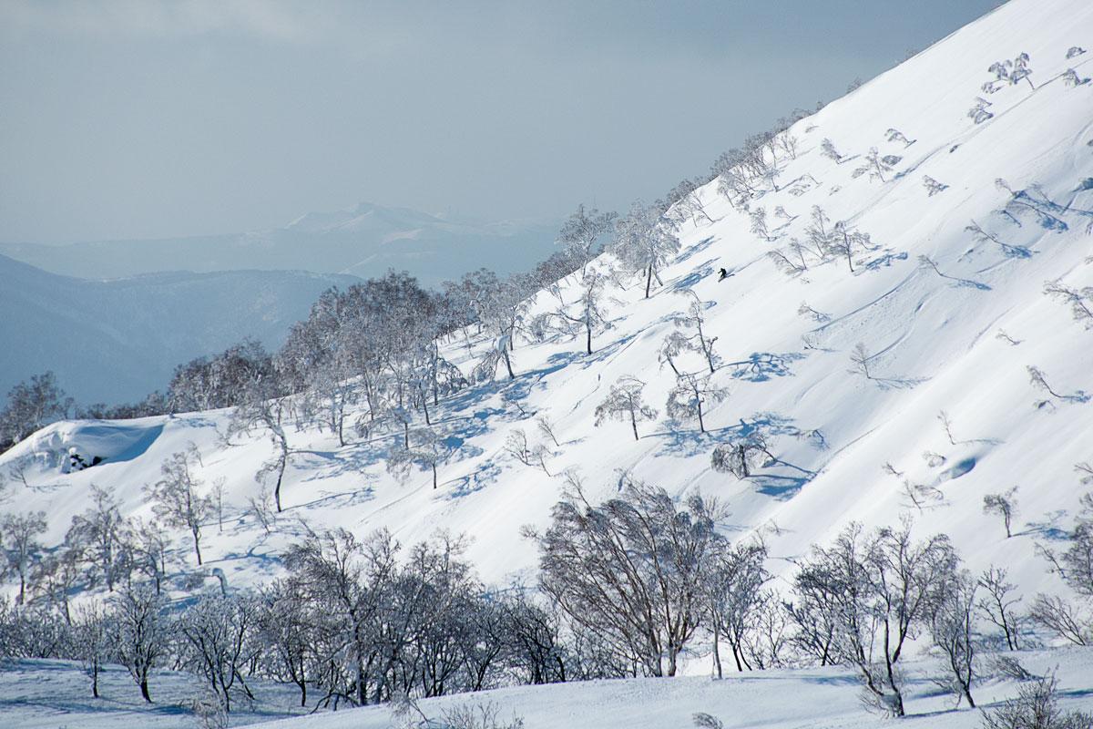 skiing nitonupuri