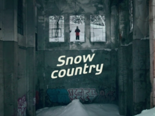 antti snowcountry chapter